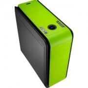 Carcasa Aerocool DS 200 Green