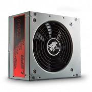 MX-F1 N500-SB-EU