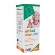 Wintuss sciroppo junior 170ml