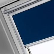 Velux Verdunkelungsrollo Manuell DKL CK04 Standard