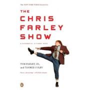 The Chris Farley Show by Tom Farley