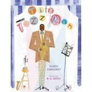 This Jazz Man by Karen Ehrhardt