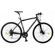 Bicicleta Cross DHS Contura 2867 - model 2015