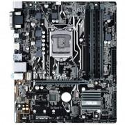 Placa de baza PRIME B250M-A, Socket 1151, mATX