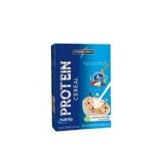 Protein Cereal Nutrify - 250g - Integralmédica