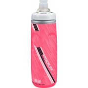 CamelBak Podium Chill Trinkflasche 620ml power pink Thermoflaschen