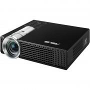 Videoproiector Asus P2E Black