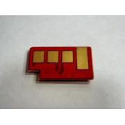 Chip-Samsung-D108S-ML1640-ML2240