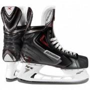 Łyżwy hokejowe Bauer Vapor APX2 Jr