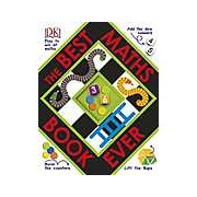 The Best Maths Book Ever - English Version