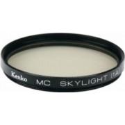 Filtru Kenko Skylight MC Digital 55mm