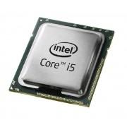 Processeur socket 1150 - Core I5 4440