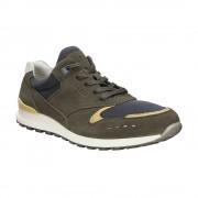 Pantofi casual barbati ECCO CS14 (Grape Leaf / Marine)