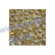 Resina Para Suavizador Cationica Acida Fuerte CG8 Saco ft3