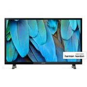 """48"""" LC-48CFE4042E Full HD digital LED TV"""