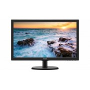 "MONITOR PHILIPS 21.5"" LED, 1920x1080, 5ms, 250cd/mp, vga+hdmi, (223V5LHSB/00)"