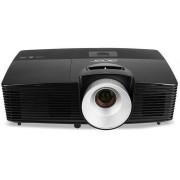 Videoproiector Acer X113P, 3000 lumeni, 800 x 600, Contrast 20000:1 (Negru)