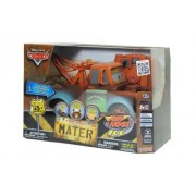 Spin Master Air Hogs Cars The Real Mater RC