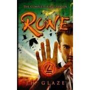 Rune by J H Glaze