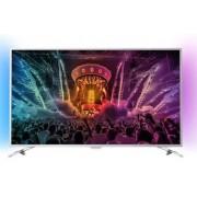 Televizor Philips 43PUS6501, LED, UHD, 4K, Smart Tv, 108cm
