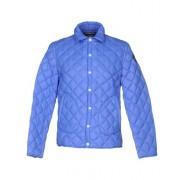 KILT HERITAGE - COATS & JACKETS - Down jackets - on YOOX.com