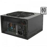 Sursa Thermaltake Smart 730W