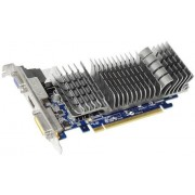 Placa Video ASUS GeForce 210, 1GB, GDDR3, 64bit