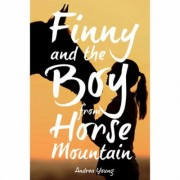 Finny and the Boy from Horse Mountain-