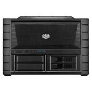 Cooler Master HAF XB EVO_ WINDOW Cabinet