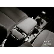 Cotiera Armrest 2 Chevrolet Spark 2010-