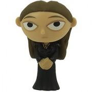 Funko Game of Thrones Series 2 Mystery Minis Sansa Stark 2.5 1:12 Vinyl Mini Figure [Loose]