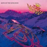 Moody Blues - Keysofthe Kingdom (0042284943321) (1 CD)