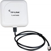 Tp-Link Antena Directionala tip Panou INTERIOR/EXTERIOR 2.4GHz 9dBi, conector N-type TL-ANT2409B