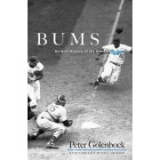 Bums by Peter Golenbock