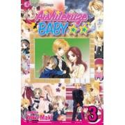 Aishiteruze Baby: v. 3 by Yoko Maki