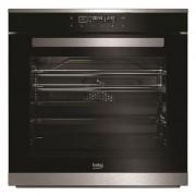 Beko BIM35400XMS 94L Multifunction Built-in Oven