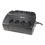 Apc Power Saving Back-Ups Es 8 Outlet 550Va 230V [BE550G-AZ]