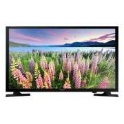 Samsung TV UE32J5200 LED 32\ FHD Sík Smart