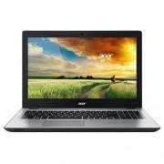 "Acer Aspire V15 V3-574G-71QJ i7-5557U(3.40 GHz) 8GB 2TB 15.6"" FHD matný DVDRW Nv940 4GB Win8.1 čierna 2r"
