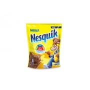 Какао Nesquik 400гр