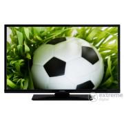 Televizor Hyundai HYUHLP32T370 DVB-C/T2 LED