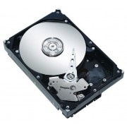"Seagate 3.5"" 500GB (ST500DM002)"