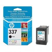 Cartus cerneala Negru HP 337, C9364EE