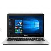 Asus Nb X556uv-Xo288t I5-6198 4gb 500gb 15,6 Win 10 Home 4712900492965 X556uv-Xo288t 14_x556uv-Xo288t
