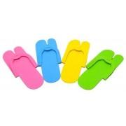 Papuci pedichiura Eva