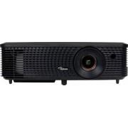 Videoproiector Optoma S321 SVGA 3200 lumeni
