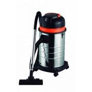 Прахосмукачка за сухо и мокро почистване 40 L, 1400W, DAVC90-40L, DAEWOO