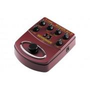 Behringer V-Tone Acoustic Driver Di Adi21 Pédale D'effets Guitare Acoustique