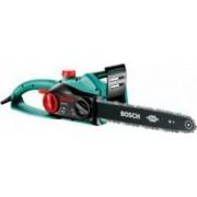 Drujba Electrica BOSCH AKE 40 S 1800 W 9 ms 4.1 kg Bonus Dispozitiv pentru ascutit cutite