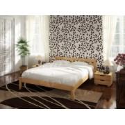 Krevet Eco 140 x 200 ili (190)cm